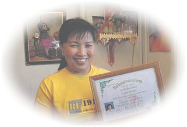 sexlege thai massage sønderborg